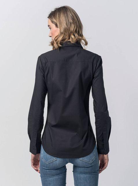 women-bluse-black-back1.jpg