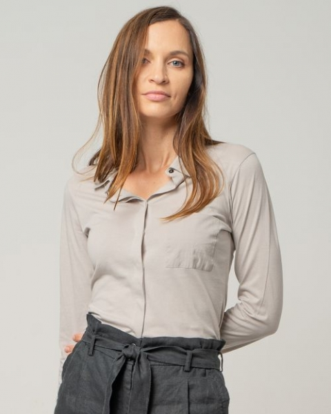 Jersey Blouse breese