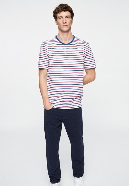 Ivaan T-Shirt