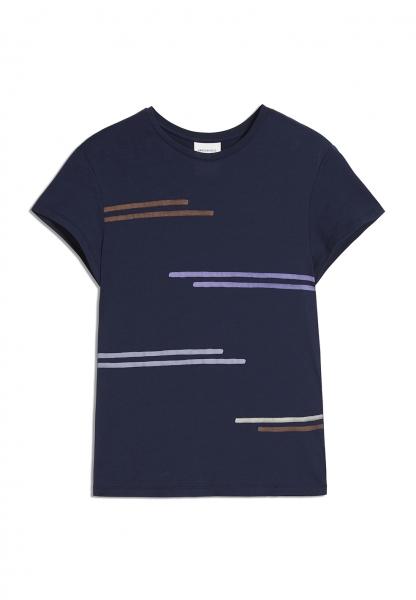 Nelaa Simple Stripe