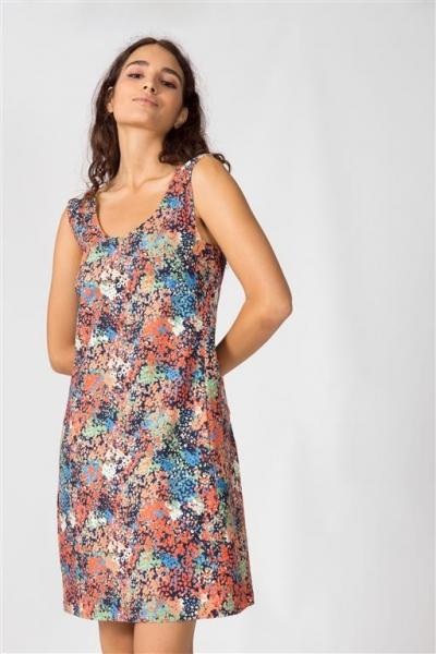 Bioleta Woman Dress