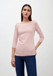 Dalenaa Stripes