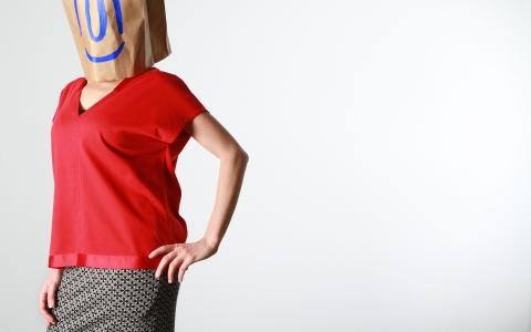 P-Shirt