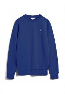 Maalte Comfort marazine blue