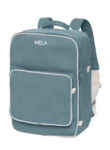 Mela II