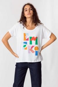Emeki T-Shirt