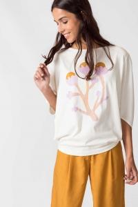 Hebe T-Shirt onesize